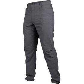 Röjk M's Atlas Pants salmiak